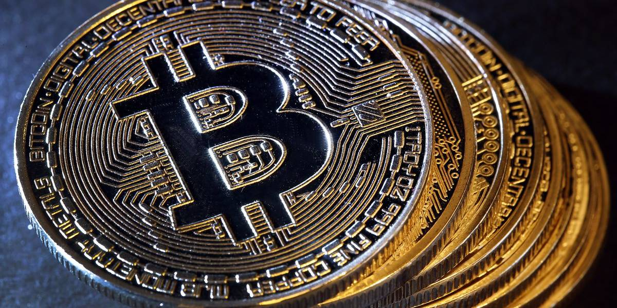 New virtual currency laws and regulations in the EU and