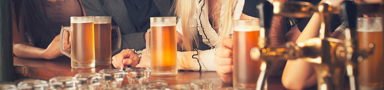 Dining & Nightlife