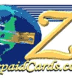 Oz Prepaid cards
