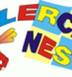 """English-German Kindergarten """"Lerchennest"""""""
