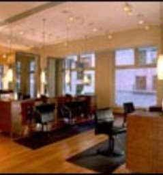 Sherlee Rhine's Salon & Spa