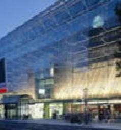 Mathäser Cinema Munich