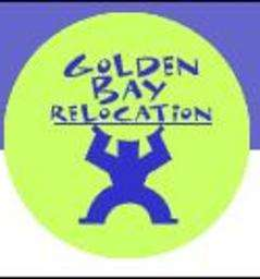 Golden Bay Relocation & Movers
