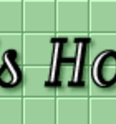 Cinderella's Housekeeping Agency