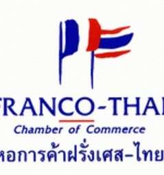 Franco-Thai Chamber of Commerce