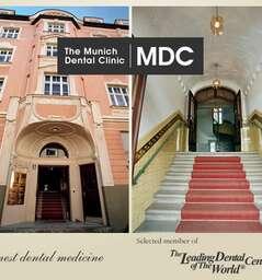 The Munich Dental Clinic