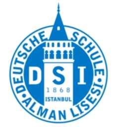 German School Istanbul -- Özel Alman Lisesi