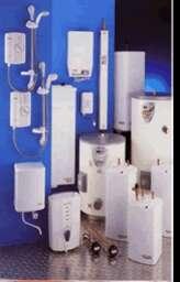 EA Plumbing & Heating