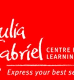 Julia Gabriel Centre for Learning