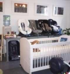 NU2YU Baby Shop