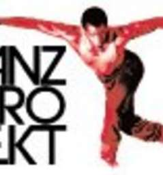 TanzProjekt München