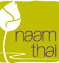 Naam Thai