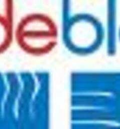 The IndeBleu