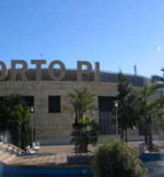 Porto Pi Centro Commercial