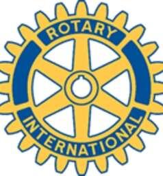 Rotary Club of Hong Kong South