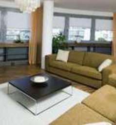 Apartment Service