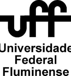 University of Niterói