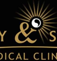 Body & Soul (TCM, Medical Clinics)