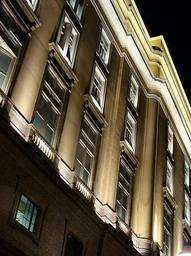 CCBB - Bank of Brazil Cultural Center