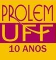 PROLEM - UFF