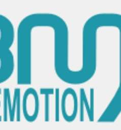 Bellemotion Personal coaching