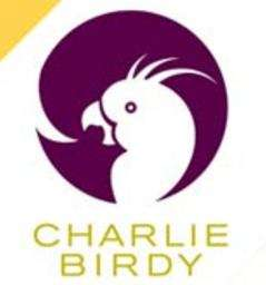 Charlie Birdy's