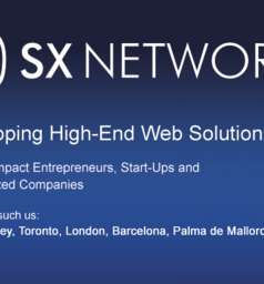 SX Networks