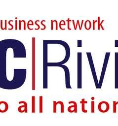 BCC Riviera