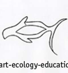Art, Ecology & Education