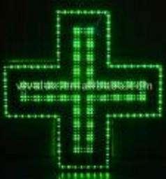 Farmacia A. Torres