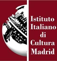 Instituto Italiano de Cultura de Madrid
