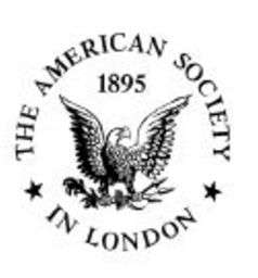 The American Society of London