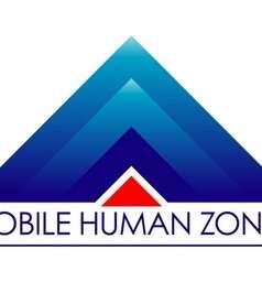 Mobile Human Zone Ltd.