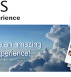 ELEBAIRES Spanish Experience Program