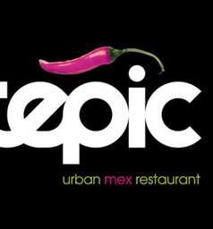 Tepic