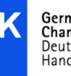 German American Chamber of Commerce of the Southern US