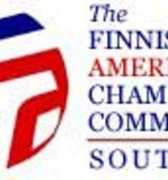 Finnish American Chamber of Commerce of the Southeast