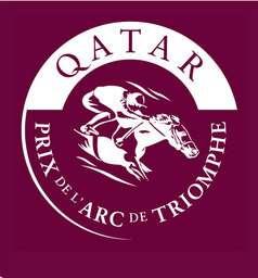 W-E DU QATAR - PRIX DE L'ARC DE TRIOMPHE
