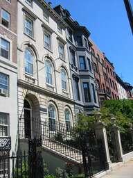 Goethe-Institut Boston