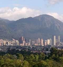 Goethe-Institut Bogota