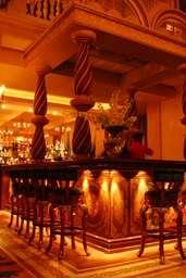 Divo restaurant & bar