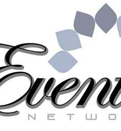 EventoNetwork