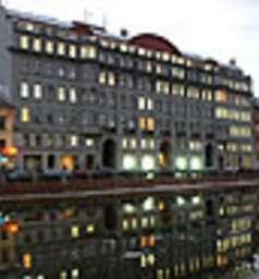Goethe-Institut St. Petersburg