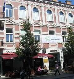 Goethe-Institut Vilnius