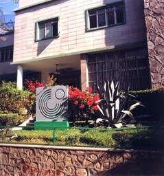 Goethe-Institut Guadalajara