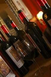 Paesano's Italian Restaurant & Wine Bar