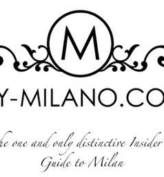 My-Milano.Com