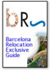 Barcelona Relocation Service