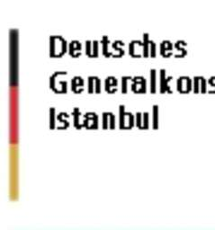 Consulate General of Germany