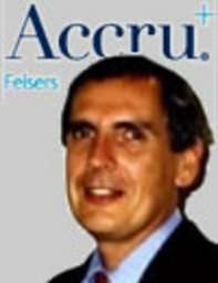Accru Felsers – Accountants and Business Advisors